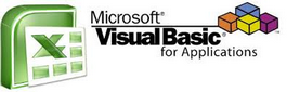 Excel Visual Basic for Applications
